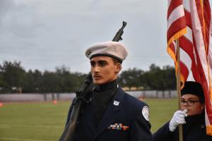 MSSH ROTC Image 2