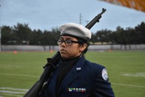 MSSH ROTC Image 4