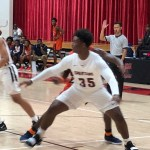 Southridge Boys Basketball