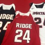 Southridge Athletics Image