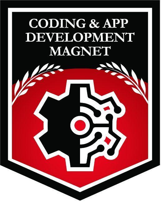 Program Seal