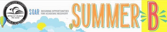summer b banner