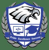 MSMS Emblem