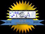gold steam seal