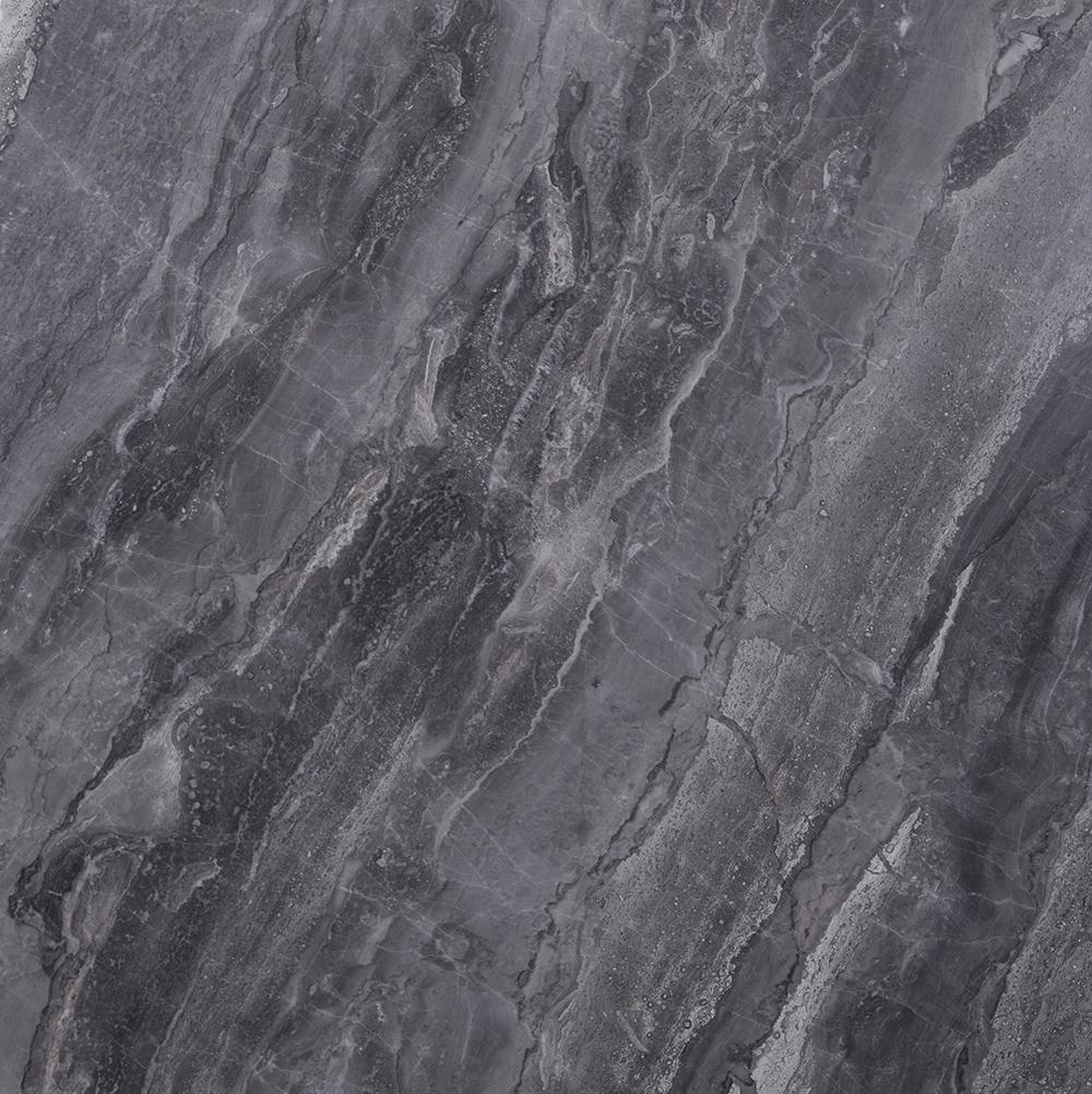silver fantasy marble tiles 36x36 miami stone source