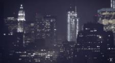 Louis Vuitton New York City Guide e1437516682345