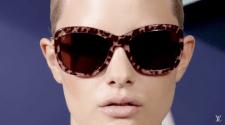 Louis Vuitton accessories e1437515116574
