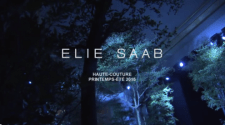 Elie Saab Haute Couture Spring 2105 e1436293875497