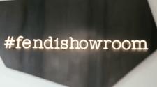 Fendi showroom1 e1437064613784