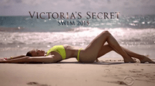 Victoria Secret e1435536387423