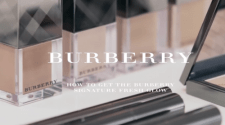 Burberry Makeup e1437769333235