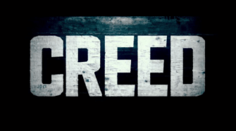 Creed e1435762693584