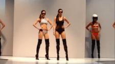 MODA Fashion Show 2014 e1436283879399