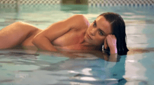 Natalie Coughlin e1436470788992
