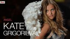Angel Kate e1438456221306