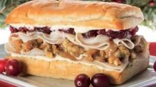 Holiday Turkey Sandwich e1456310330461