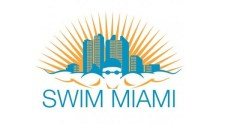 Swimmiami-logo