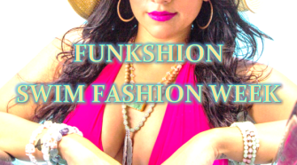 funkshion featured