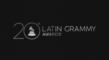 Ricky Martin, Roselyn Sánchez, and Paz Vega to Host The 20th Annual Latin GRAMMY Awards®