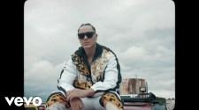 Joey Montana - Bebé ft. Boza