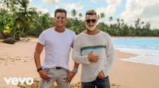 Carlos Vives, Ricky Martin - Canción Bonita (Official Video)