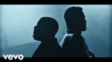 J. Balvin, Khalid - Otra Noche Sin Ti (Official Video)