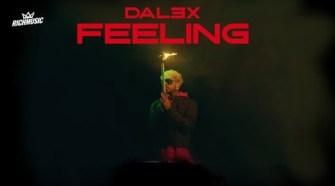 Dalex - Feeling (Video Oficial)