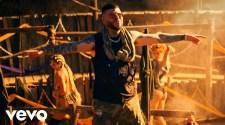 Farruko - Pepas (Official Video)