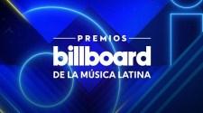 Billboard Latin Music Awards Winners List