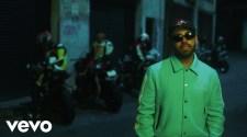 Feid - SI TÚ SUPIERAS (Official Video)