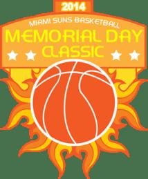 2014-memorial-day-logo