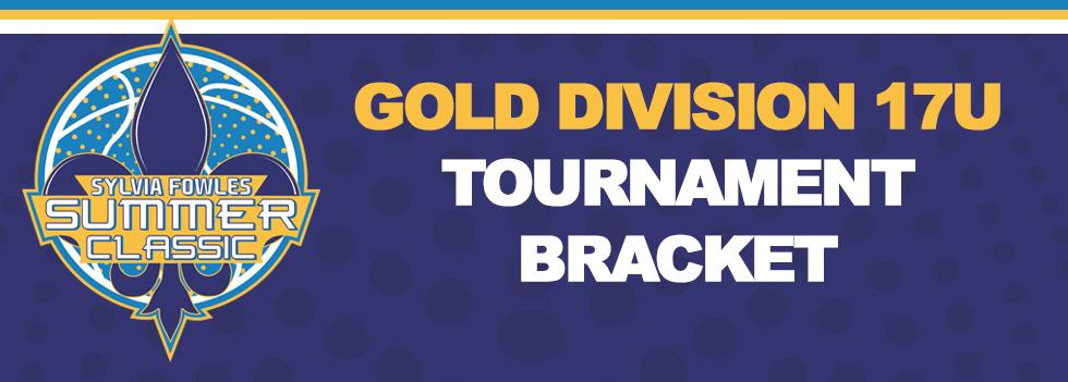 gold-divison-bracket