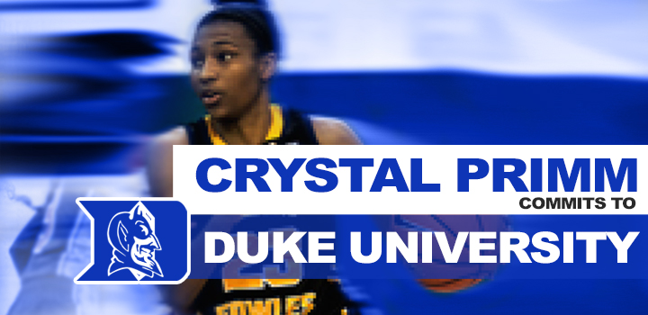 crystal-primm-commits-duke-maintable