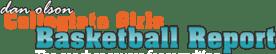 collegiate-girls-basketball-report