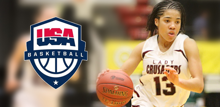 chelsie-hall-usa-basketball-team-trials