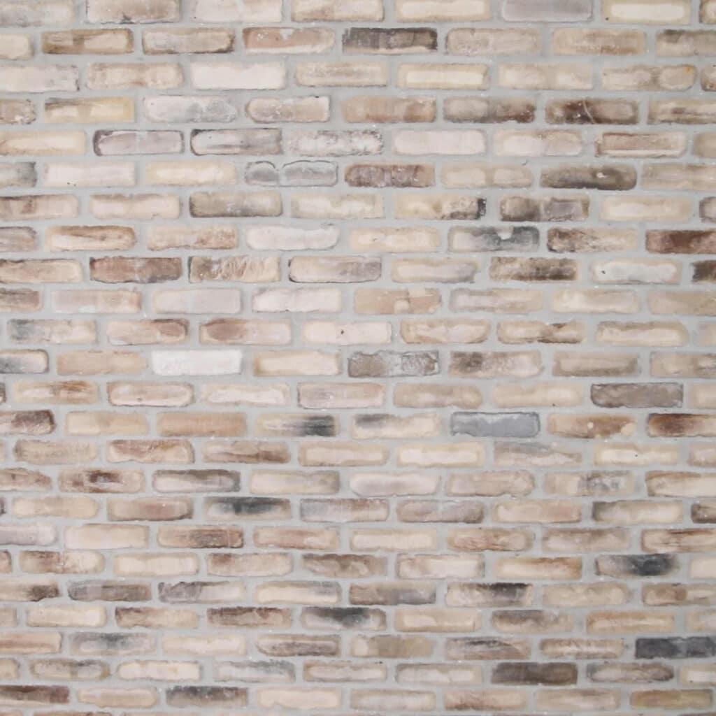 chicago style bricks for sale miami