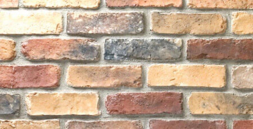 chicago brick installation tips miami