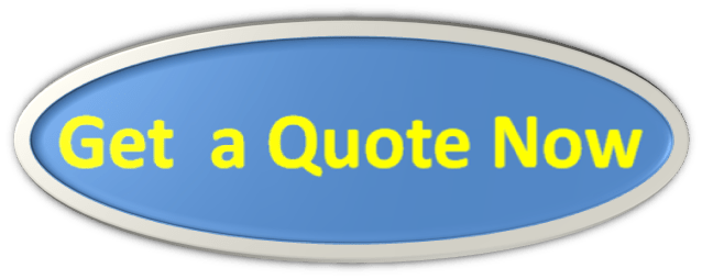 Quote for towbar