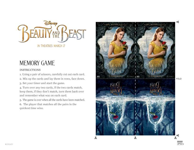 BeautyAndTheBeast58cad53a0b7be