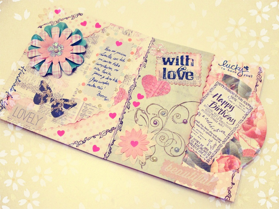 Amor Para El De Frase De Valentin Dia San