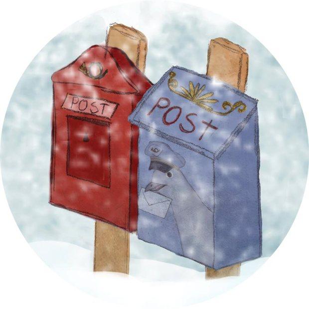 postkasser-1-WEB-