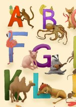 Alfabetplakat-2-WEB