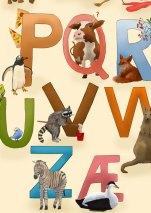 Alfabetplakat-3-WEB
