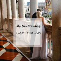 Hochzeit in Las Vegas. 2012. ||WEDDING
