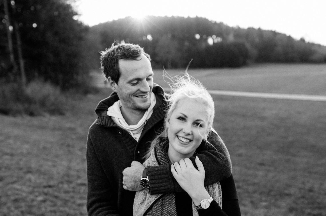 sophie-und-stefan_-m-i-a-photography_hp-27