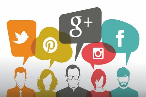 Como usar las Redes sociales para potenciar tu Idea o Negocio