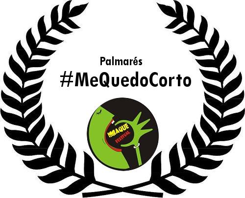 logo_palmares