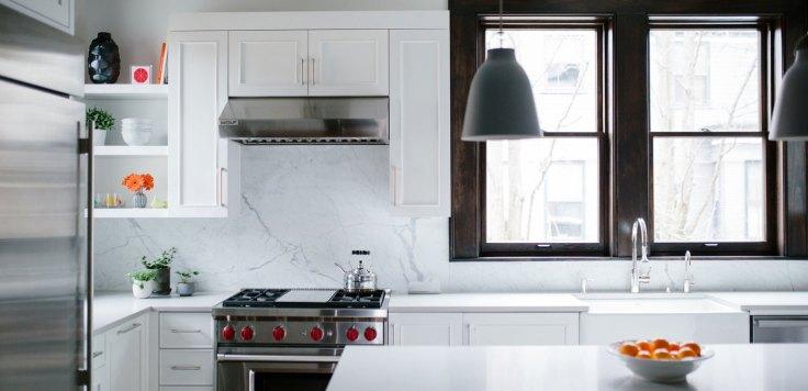 tudor-meets-modern-kitchen-home