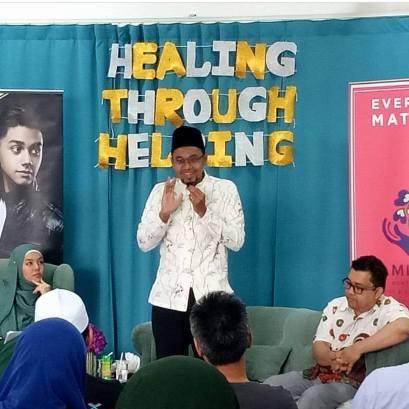 miasa-malaysia-healing06