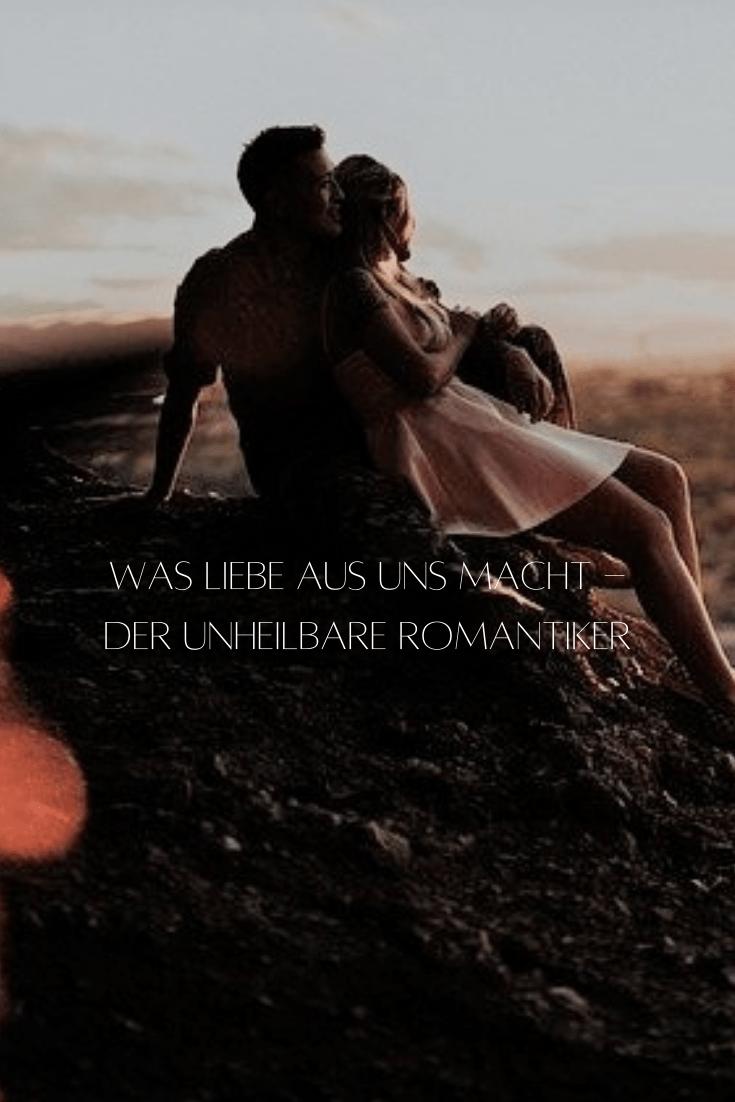 Unheilbarer_Romantiker